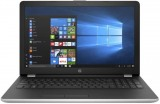 HP Notebook (15-bs662tu)