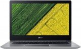 Acer Swift 3 (SF314-52G)