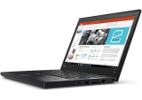 Lenovo ThinkPad (X270)