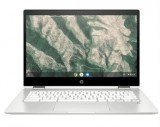 HP Chromebook x360 (12b-ca0006TU)