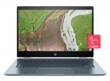 HP Chromebook x360 (14-da0004tu)