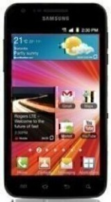 New Samsung Galaxy S2 LTE I727R