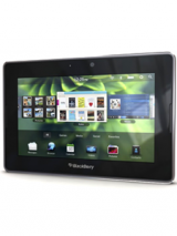 BlackBerry 4G LTE PlayBook 64GB
