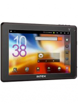 Intex I-Tab 5T
