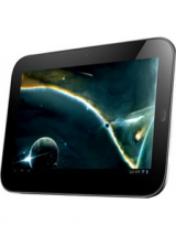 Lenovo Thinkpad Tablet 1838 16GB