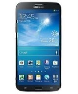 New Samsung Galaxy Mega 6.3 I9200