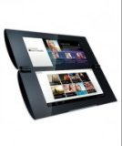 Sony Tablet P (3G)