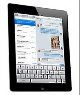 Apple iPad mini Wi Fi 32GB