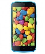 New Gionee Elife E3