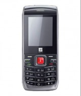 New iBall Shaan S207