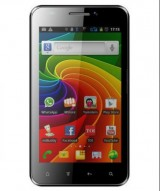 New Micromax A101