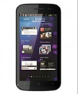 New Micromax Superfone Canvas 2 A110