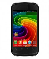 New Micromax A27