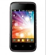 New Micromax A54