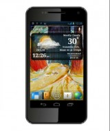 New Micromax Superfone Pixel A90