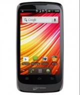New Micromax Bolt A51
