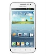 New Samsung Galaxy Win I8552 (Dual Sim)