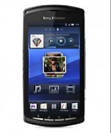 New Sony Ericsson Xperia Play