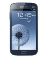 New Samsung Galaxy Grand I9082 (Dual Sim)