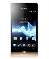 New Sony Xperia miro