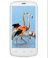 New Celkon Signature HD A119