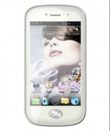 New Micromax Bling 3 A86