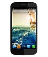 New Micromax Canvas 4 A210