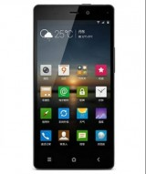 New Gionee Elife E6