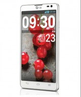 New LG Optimus L9 2