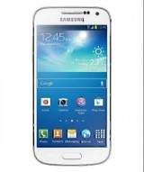 Samsung Galaxy S4 Mini (Dual Sim)