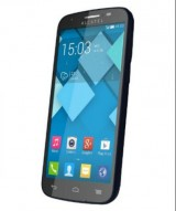 New Alcatel One Touch Pop C7