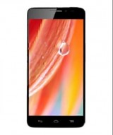New Alcatel OneTouch Idol X