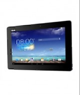 Asus Transformer Pad TF701T 64GB