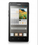 New Huawei Ascend G700