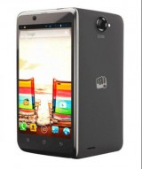 New Micromax Canvas Ego A113