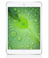 Apple iPad Air Wi-Fi + 3G 32GB