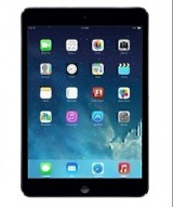 Apple iPad Mini 2 Wi-Fi 32GB