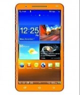 New Byond Phablet P3