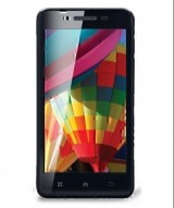 New iBall Andi 4.5z