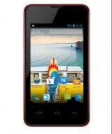 New Micromax Bolt A58