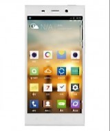 New Gionee Elife E7