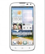 New Huawei Ascend G610