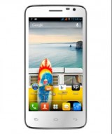 New Micromax Canvas Juice A77