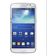 New Samsung Galaxy Grand 2 G7100