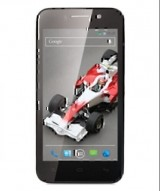 New XOLO X-Edition Q800