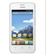 New Huawei Ascend Y320