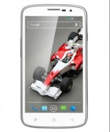 New XOLO Opus Q1000