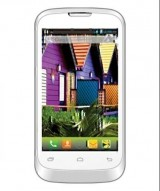 New Intex Cloud Y3