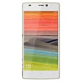 New Gionee Elife S5.5