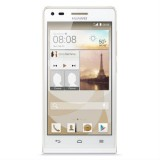 New Huawei Ascend G6 4G
